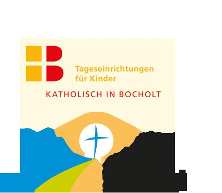 Kindertageseinrichtung St. Marien in Bocholt - Mussum